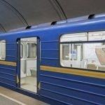 For underground transport